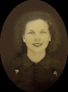 Ruth Stockton