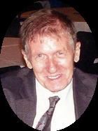 Donald Bray