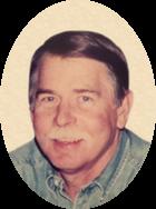 Robert Biggar
