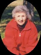 Irene Poindexter