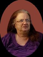 Catherine Beldin
