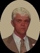 Ceburn Tackitt