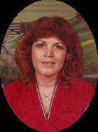 Marilyn Meazell