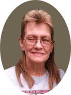 Peggy Henderson