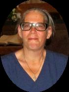 Judith Horton