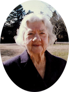 Mittie Cobb
