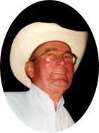 Harold Wedgman